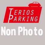TERIOS TIME133 新座新堀No.3