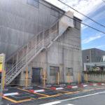 TERIOS TIME161 江戸川松江